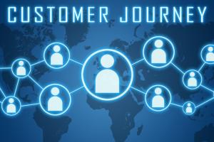 Rethinking the Customer's Journey